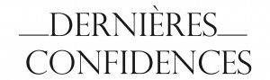 logo_dernieresconfidences