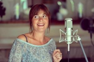 Avec Voice-In, Alice Dalle fait chanter l'entreprise !