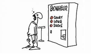 bonheur_au_travail blog