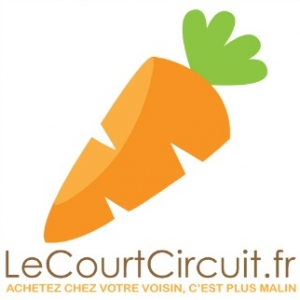 Le courtCircuit.fr