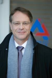 François Asselin, Président de la CGPME