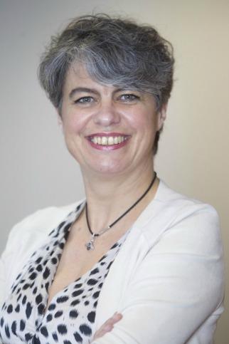 Sylvie Jonqueres Integra