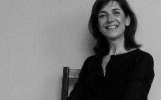 Isabelle Dubar, révélatrice du bien-être au travail